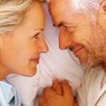 Gazing-couple-older